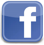 Floral Experience op Facebook